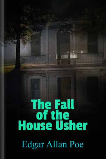 The Fall of the House Usher